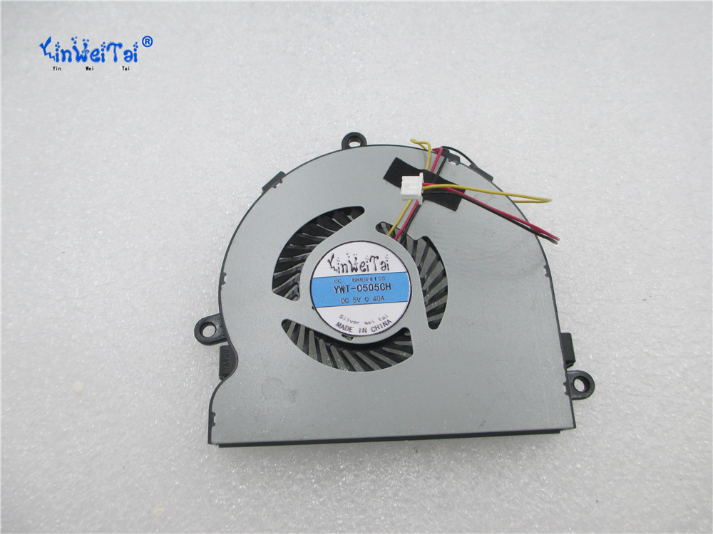 laptop cooler fan for DELL Inspiron 15RV 3521 5521 5721 3721 M53IR 5535 INS N5537 N3521 N5521 5537 KSB05105HA DH94 DC28000E3D0 14 8v 40wh original xcmrd battery for dell inspiron 14 15 17 n3421 n3421 3521 5421 3521 5521 3721 5721 2421 2521 14r 15r