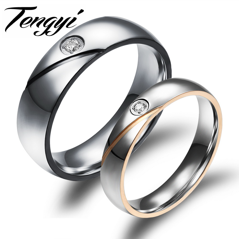 online buy wholesale simple wedding ring sets from china simple