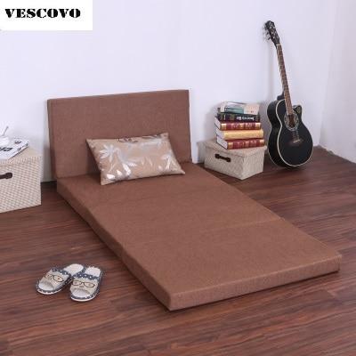 Matratzen Kreativ Hohe Qualität Natürliche Connut Palm Tatami Matratze Traditionellen Faltbare Boden Stroh Matte Matte Für Yoga Schlaf Tatami-matte Bodenbelag Schlafzimmer Möbel
