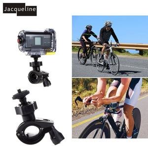 Image 4 - Jacqueline per Kit di Accessori Set per Sony Action Cam HDR AS20 AS200V AS30V AS15 AS100V AZ1 mini FDR X1000V/W 4 k Action cam