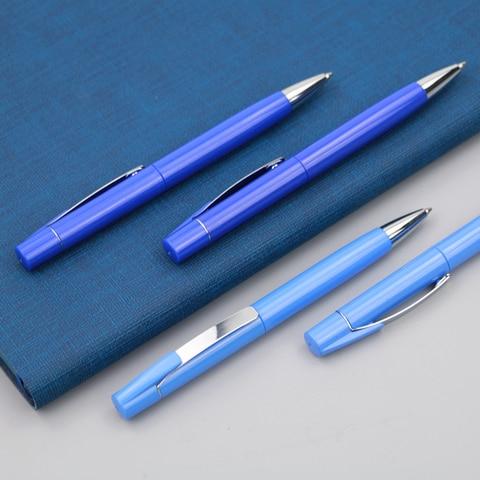high quality pen custom