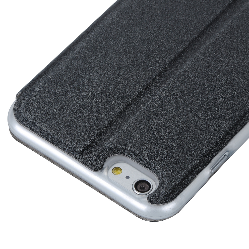 magnet case iphone 6