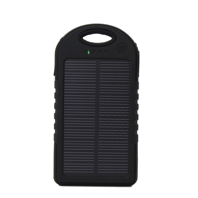 solar power bank 4