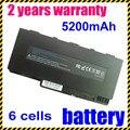 Bateria do portátil para hp vg586aa jigu para pavilion dm3 dm3-1000 series dm3a dm3i dm3t dm3z dm3z-1000 dm3t-1000
