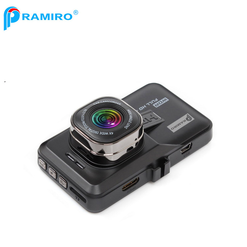 DVR Камера 1080 P Full HD 170 градусов Новый 3.0