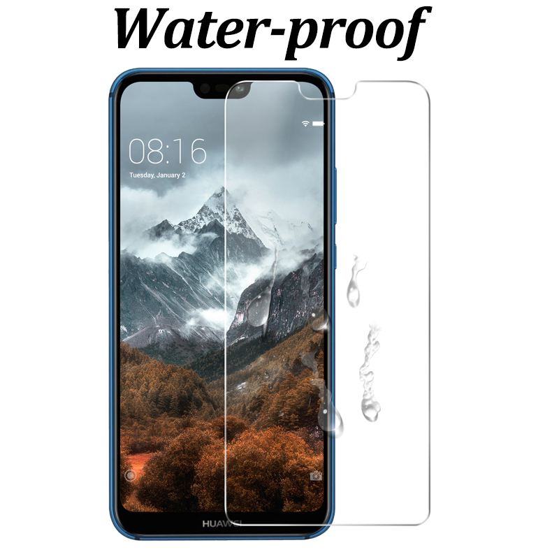 Protection-glass-for-huawei-p20-lite-for-huawei-p20-lite-protective-glass-p-20-plus-psmart (3)
