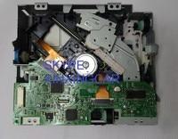 100 Brand New Alpine CD Mechanism DP33U For Hyundai Sonata KIA K5 Car CD Player Alpine