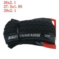 Bicycle Tire tyres 26 27.5 29 x 1.95 2.1 Mountain MTB Road fold Bike tyre Cycling pneu bicicleta maxxi parts