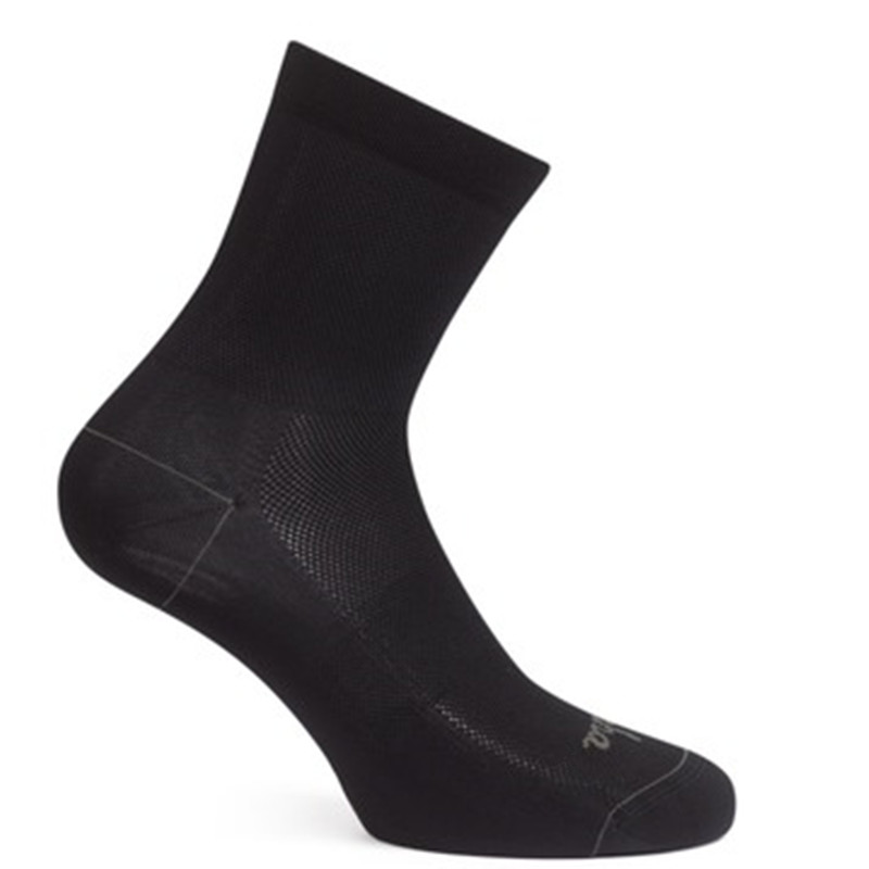 Bmambas New Cycling Socks Top Quality Professional Brand Sport Socks Breathable Bicycle Sock Outdoor Racing Big Size