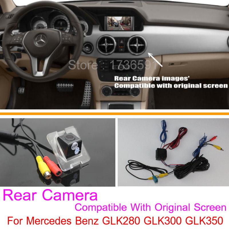 2015 glk350 backup camera wiring diagrams repair wiring for Mercedes benz glk350 backup camera