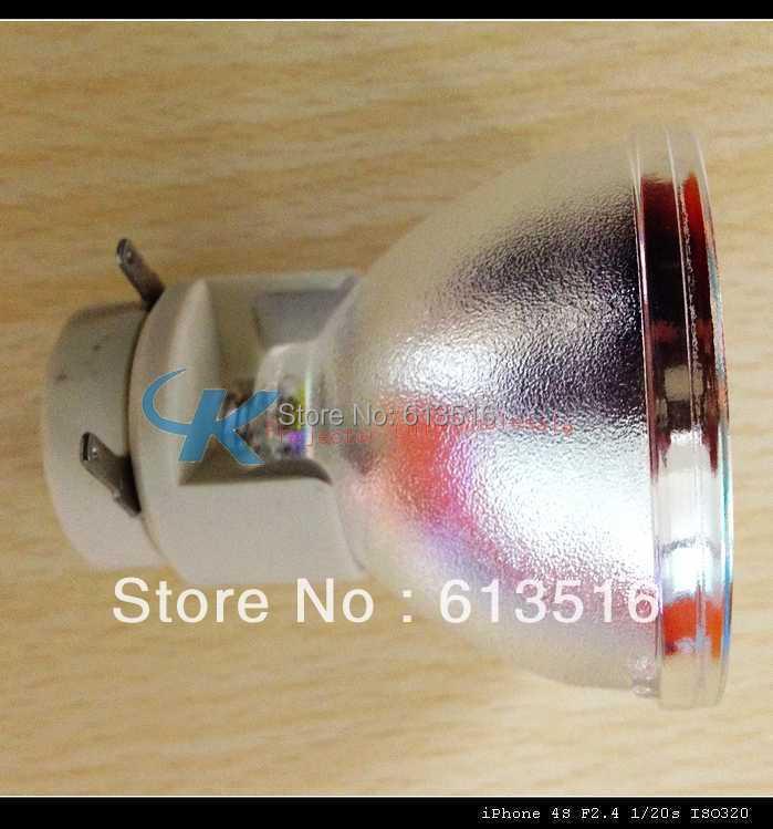 ФОТО Original bare Lamp&Bulb EC.JC600.001 for  ACER P1101 P1201  Projectors