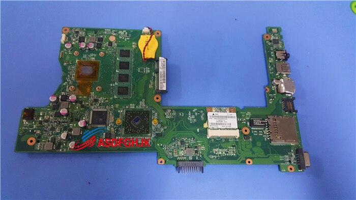 60-N4OMB1901-B04 FOR Asus X401U Motherboard 100% TESED OK60-N4OMB1901-B04 FOR Asus X401U Motherboard 100% TESED OK