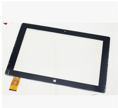 New for 10.1 inch Woxter Nimbus 1000 Tablet PC Capacitive Touch screen panel Digitizer Sensor Replacement Free Shipping new capacitive touch screen for 10 1 inch 4good t101i tablet touch panel digitizer glass sensor replacement free shipping