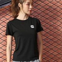 Jogging Suits For Women Two Piece Short Sleeve Sport Suit Women Gym Clothing Female Running Yoga Set Fitness Wear Sport Wear