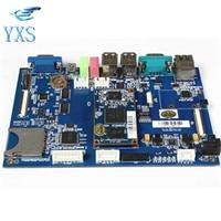 DM3730 развитию с видео Вход Cortex A8 sbc3730 b2 3990