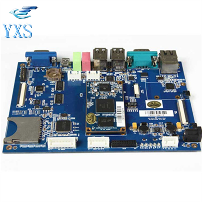 DM3730 Development Board with Video Input Cortex-A8 SBC3730-B2-3990 an incremental graft parsing based program development environment