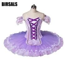 ca5380400 Compra ballet tutu lilac y disfruta del envío gratuito en AliExpress.com