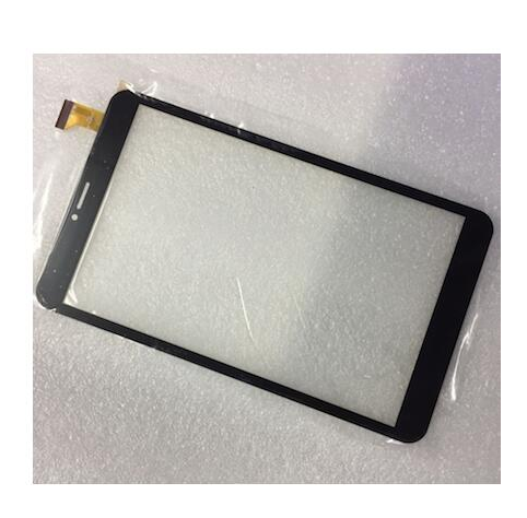 Witblue New For 8 IRBIS TZ853 3G TZ851 TZ852 TZ854 Tablet touch screen panel Digitizer Glass Sensor replacement witblue new touch screen digitizer for 8 irbis tz853 3g tz 853 tz 853 tablet panel glass sensor replacement free shipping