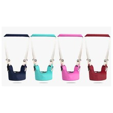 цены Baby Walker Four Seasons General Infants and Children's Safety Leaving Learning Walking Shoulder Strap with Pulling and Pulling