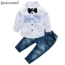 54d7386c38a91 Printemps Garçons Vêtements Définit Carnaval Pâques Costume Pour Enfant  Garçon Vêtements Enfants Vêtements Gentleman Tenues Costumes