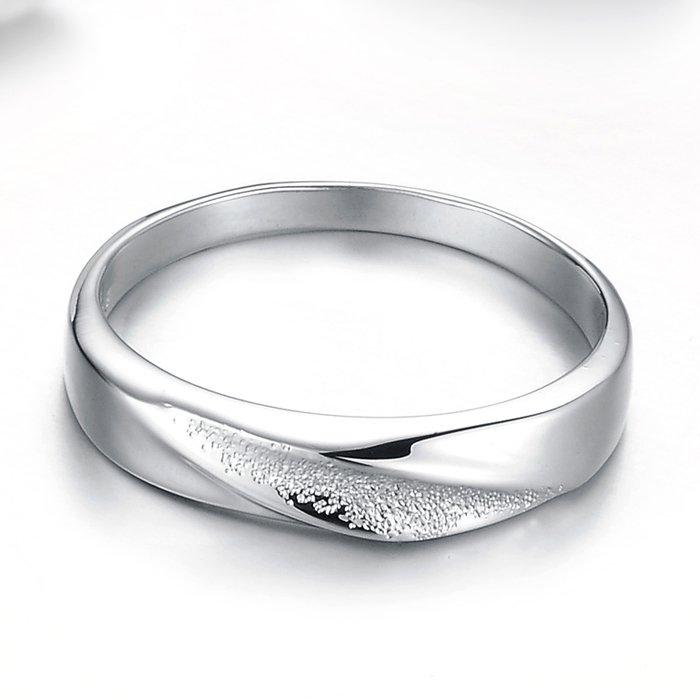 wedding ring designs white gold rings