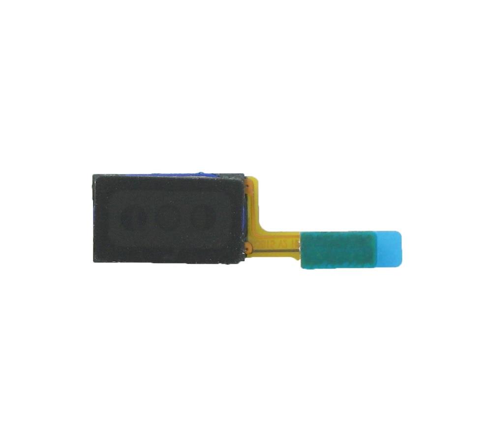 For Samsung Galaxy Express 2 G3815/Galaxy Core 4G LTE G386F Earpiece Ear Speaker