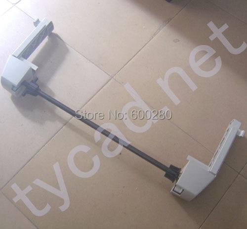 C4719A C4714-60146 C4714-69146 HP DesignJet 430 450C 455CA 488CA E/A0 rollfeed kit compatible new