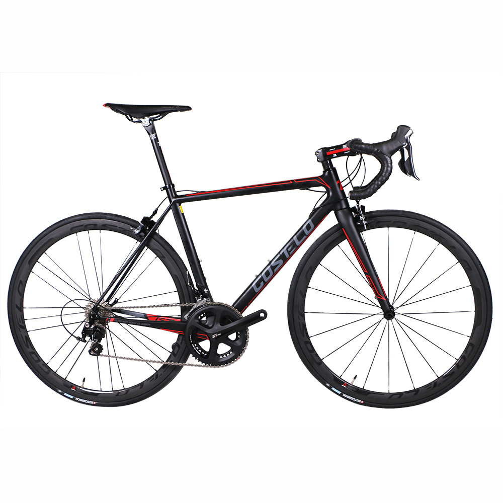 Costelo GT.ZERO bicycle Road Frame carbon Bicylce Road Bike Road ...
