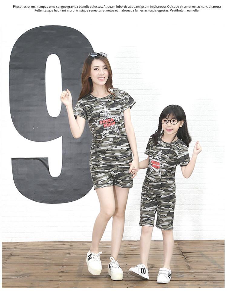 g14-5