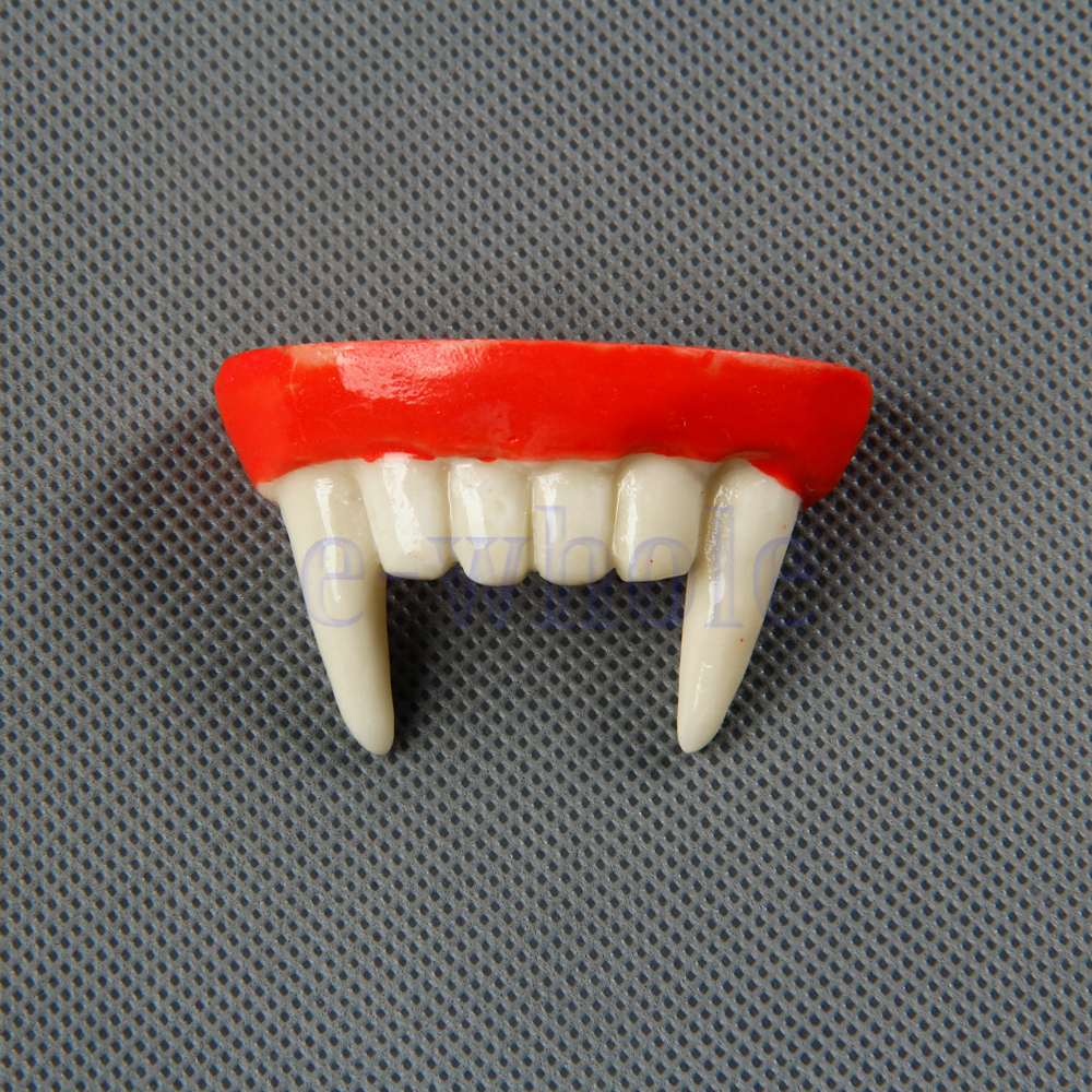 Compare Prices on Resin Mask Making- Online Shopping/Buy Low Price ...