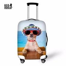 kofferhoes koffer enfant travelviaje fundas para beschermer accessoires beschermend valise maletas seyahat bagageafdekkingen