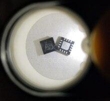 LT3518EUF LT3518IUF LT3518EFE LT3518IFE LT3518 2.3A 스위치 전류가있는 완전 기능 LED 드라이버