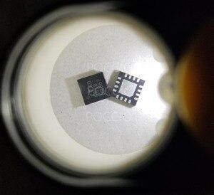 Image 1 - LT3518EUF LT3518IUF LT3518EFE LT3518IFE LT3518 w pełni funkcjonalny sterownik LED z prądem przełączającym 2,3a