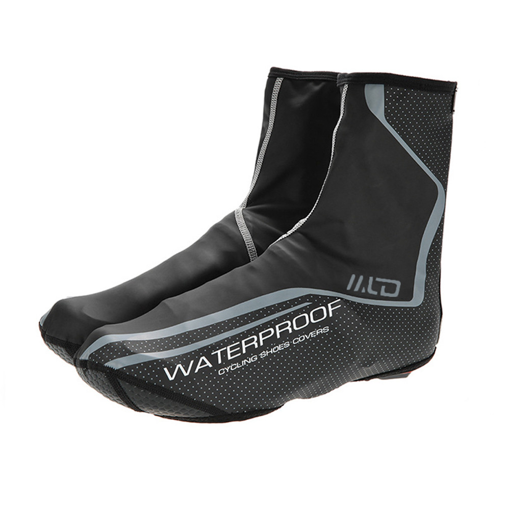Wenjie Bicycle Saddle Waterproof Cover Bicycle Seat Cushion PVC Black Waterproof Seat Cover Bicycle Seat Bicycle Mat Black L