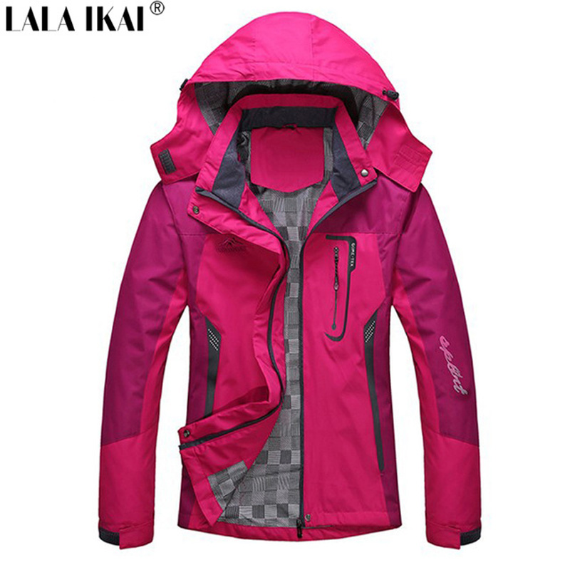 Online Get Cheap Jacket Waterproof Women -Aliexpress.com | Alibaba ...