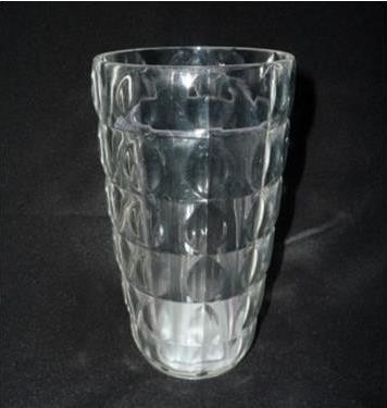 Aliexpress Buy Milk Glass Pro Magic Trickliquid Vanishing