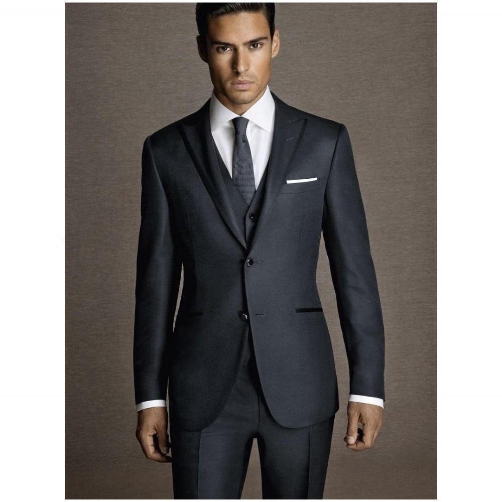 3 Piece Suit Sale - Hardon Clothes