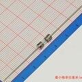 Rápidamente sopla el fusible de cristal de 3.6*10 DIP Envío Libre 10 unids 3.15A 250 V 3.6x10 tubo de vidrio fusible