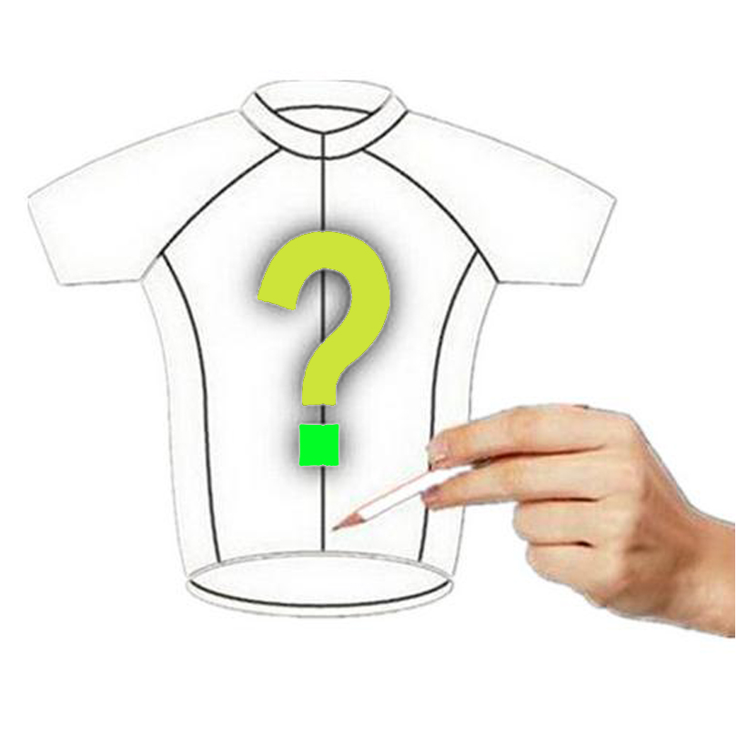 AAA top quality 2018 design jersey Custom Cycling Clothing / MTB Custom Cycling Jerseys / high-grade mesh fabric Custom Cycling