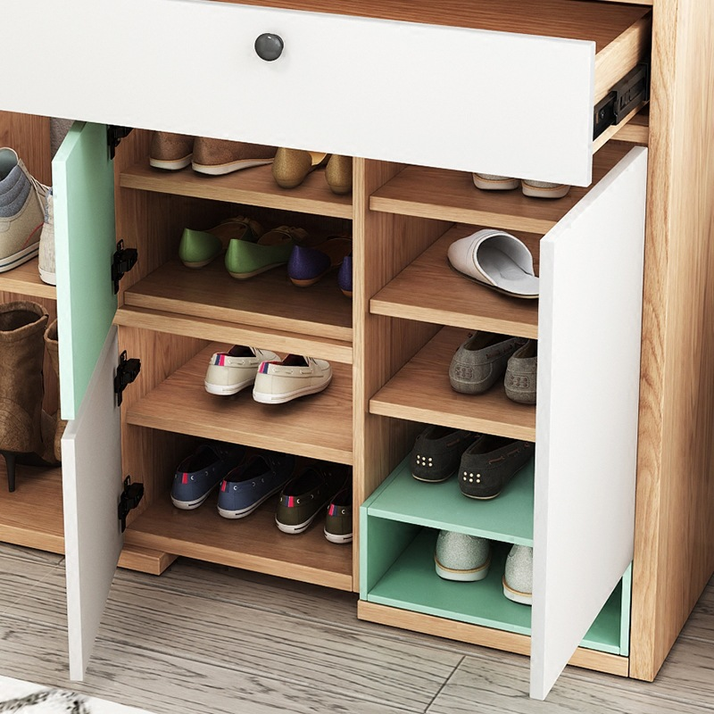 Shoe Cabinets Shoe Rack Organizers Home Furniture Chaussure