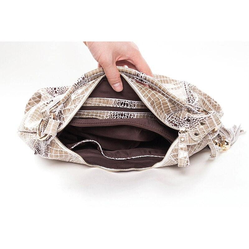 sacolas de designer sacolas de Estilo : Casual/european And American Estilo/fashion/ Retro/vintage