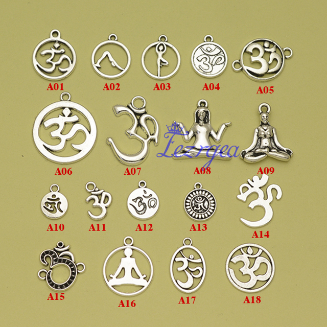 Om Symbol Yoga Gallery Meaning Of Text Symbols
