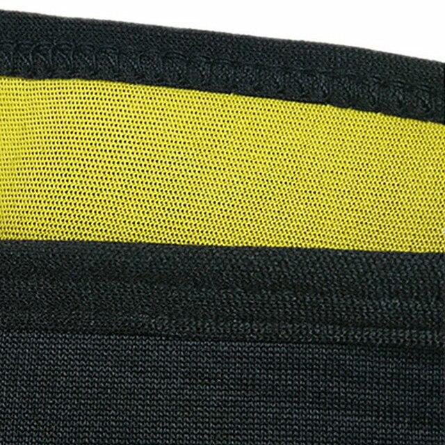 New Plus Size Neoprene Sweat Sauna belt Body Shapers Belt Waist Trainer Slimming Belts Shapewear Weight Loss Waist Shaper Corset 5