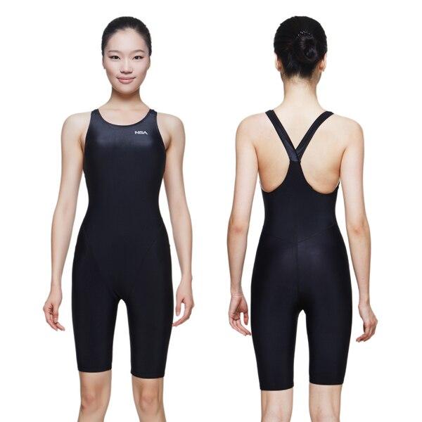 Women Swimwear,Competition Swimsuit,One Piece, wholesale full body swimsuit hot sale professional beach wear competiton swimsuit