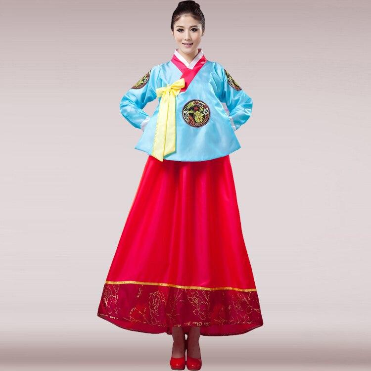Popular Hanbok Dress-Buy Cheap Hanbok Dress Lots From China Hanbok Dress Suppliers On Aliexpress.com