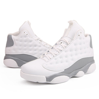 Men basketball shoes high quality durability Jordan shoes retro 11 sneakers zapatillas hombre Jordan Basketball boots trainers