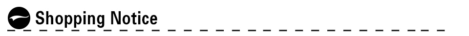 HTB1DaE_f3MPMeJjy1Xcq6xpppXaF