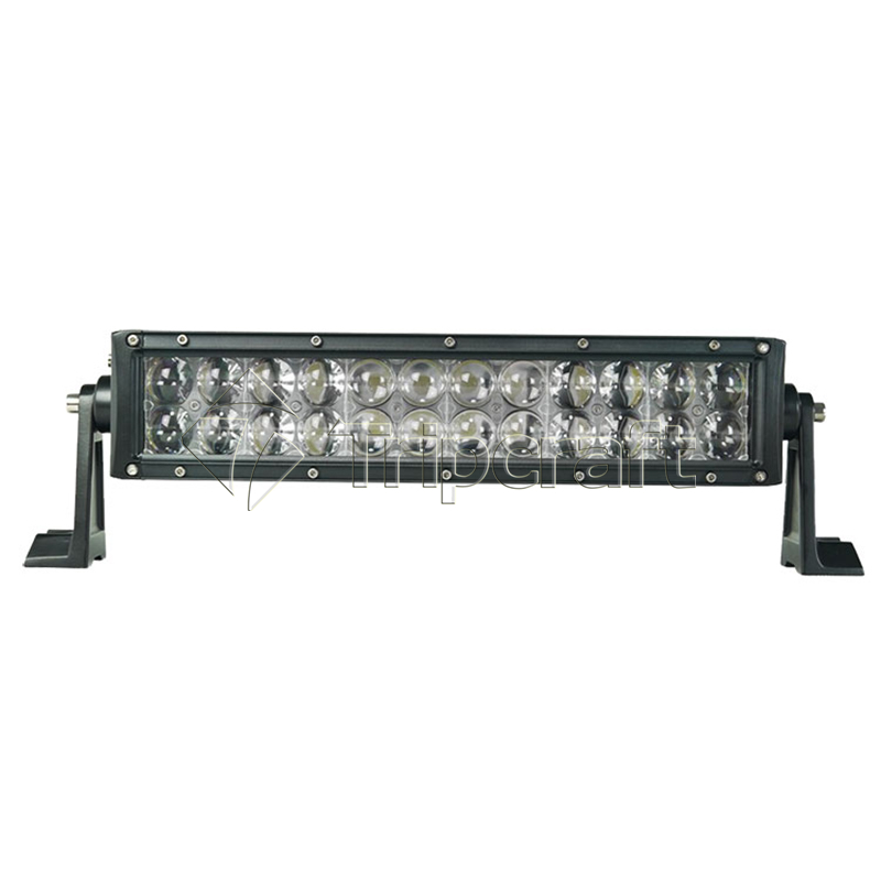 CAR LED 4D 12 Inch 72W LED Light Bar 6120LM 5D for Work Indicators Driving Offroad Boat Car Tractor Truck 4x4 SUV ATV 12V 24v free shipping 72w led light bar for work indicators driving offroad boat car tractor truck 4x4 suv atv spot driving headlight