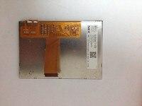 4 1 Inch LCD Panel NL8048HL11 01B LCD Display 800 480 LCD Screen 1 Ch 8