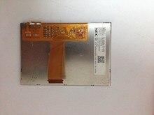 4.1 дюймов ЖК-дисплей Панель NL8048HL11-01B ЖК-дисплей Дисплей 800*480 ЖК-дисплей Экран 1 CH 8-бит 350 кд/ m2 CMOS 1ch 8-бит